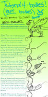 Tut4-Dragon Basics - Bodies