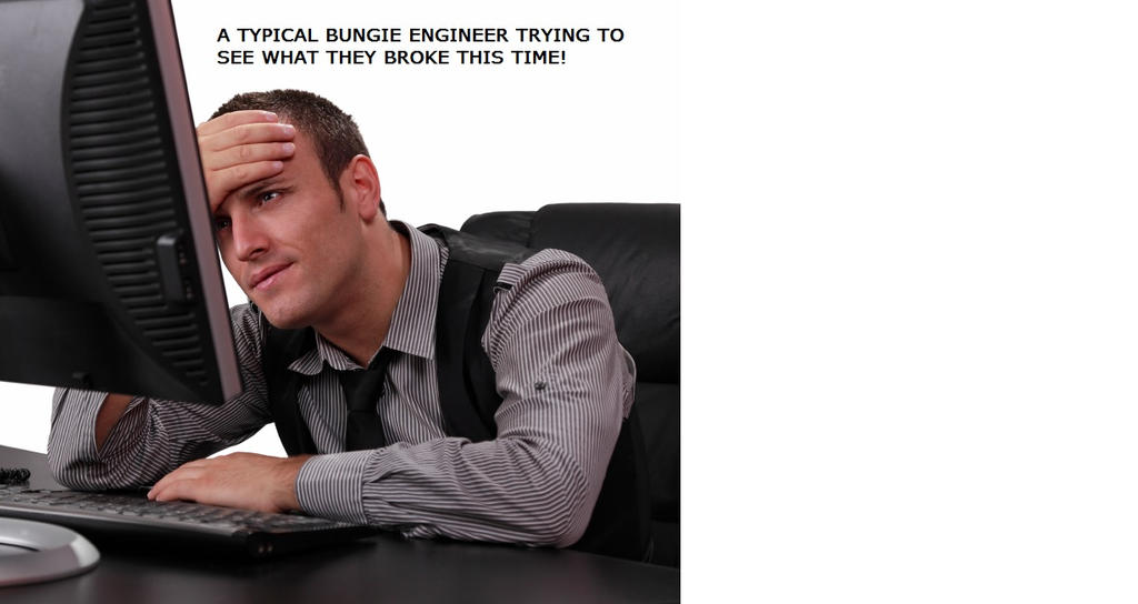Bungie meme by pablodiablo316