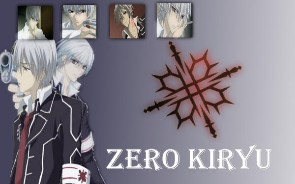 Zero_Kiryuu_by_miss_anita