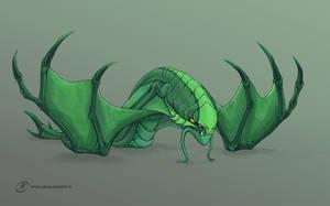 Viper (Dota 2)