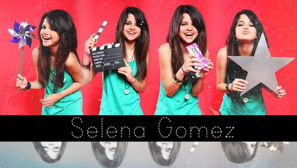 "<img src=""http://illiweb.com/fa/pbucket.gif"">-'๑'-Selena gomez ๑'-"