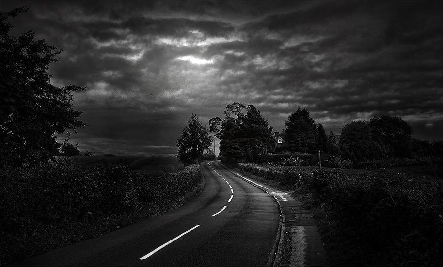 Ashley Road