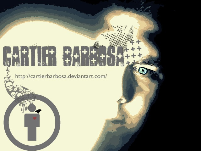 CartierBarbosa's Profile Picture
