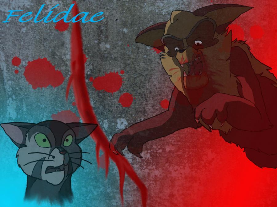 felidae - photo #15