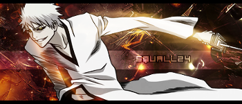 [Obrazek: signature_hollow_ichigo_by_squall24xd-d3enpte.png]