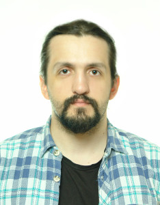 Simulyaton's Profile Picture