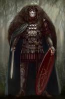 Centurion by Simulyaton