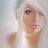 Curious Icon by eiko8
