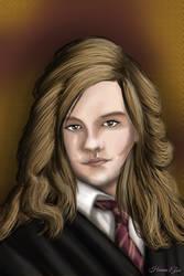 [Request] Hermione Granger
