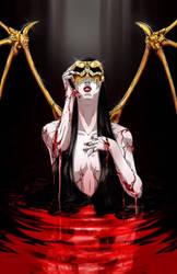Lady Death XIII