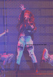 ID Rihanna