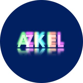 .:_noname_:. by azikiel