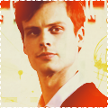 Spencer Reid Ava 2 6x20 by ManonGG