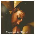 Spencer Reid Sweet Dream Ava by ManonGG