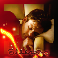 Spencer Reid's Sleeping by ManonGG