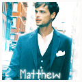 Matthew Gray Gubler Ava 2 by ManonGG