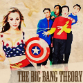 Icon TBBT 2 by ManonGG