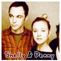 Shelly Penny Ava by ManonGG