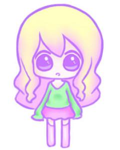 Nano-Mayu's Profile Picture
