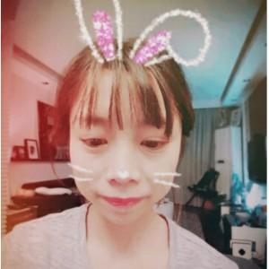livianyu's Profile Picture