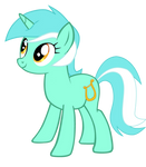 Lyra Vector 3
