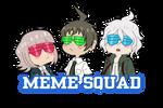 Meme Squad