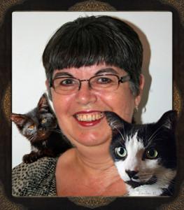 Loulou13's Profile Picture