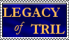 Legacy of Tril - Stamp by MoonSpider95