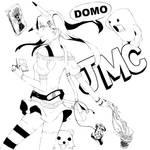 JMC shirt design entry