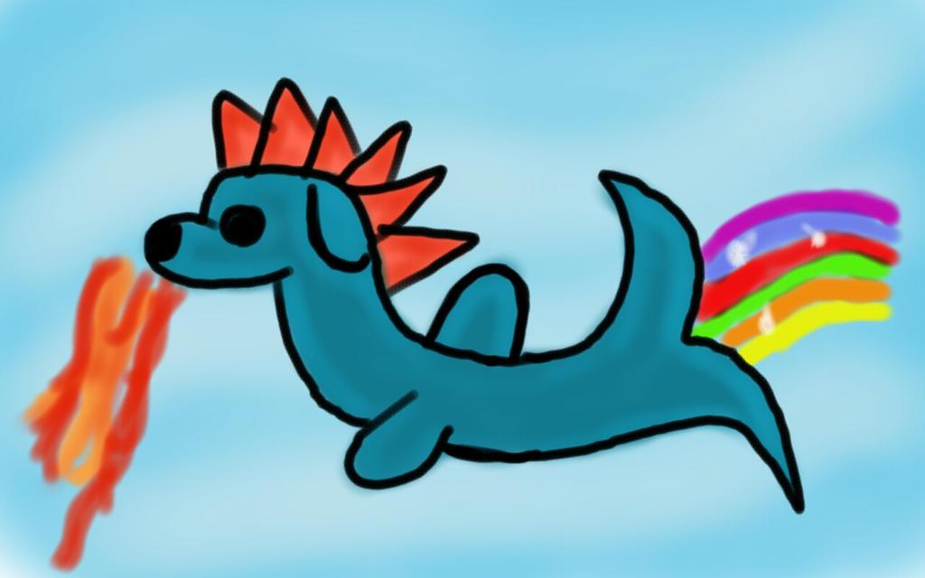Best Dolphin Tour Hilton Head