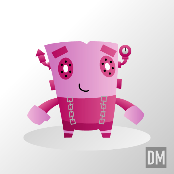 Frankenberry by DanielMead
