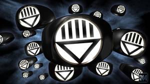 Blackest Night Rings