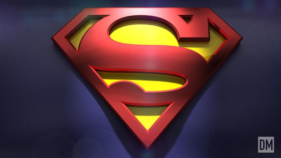 Со Знаком Супермена