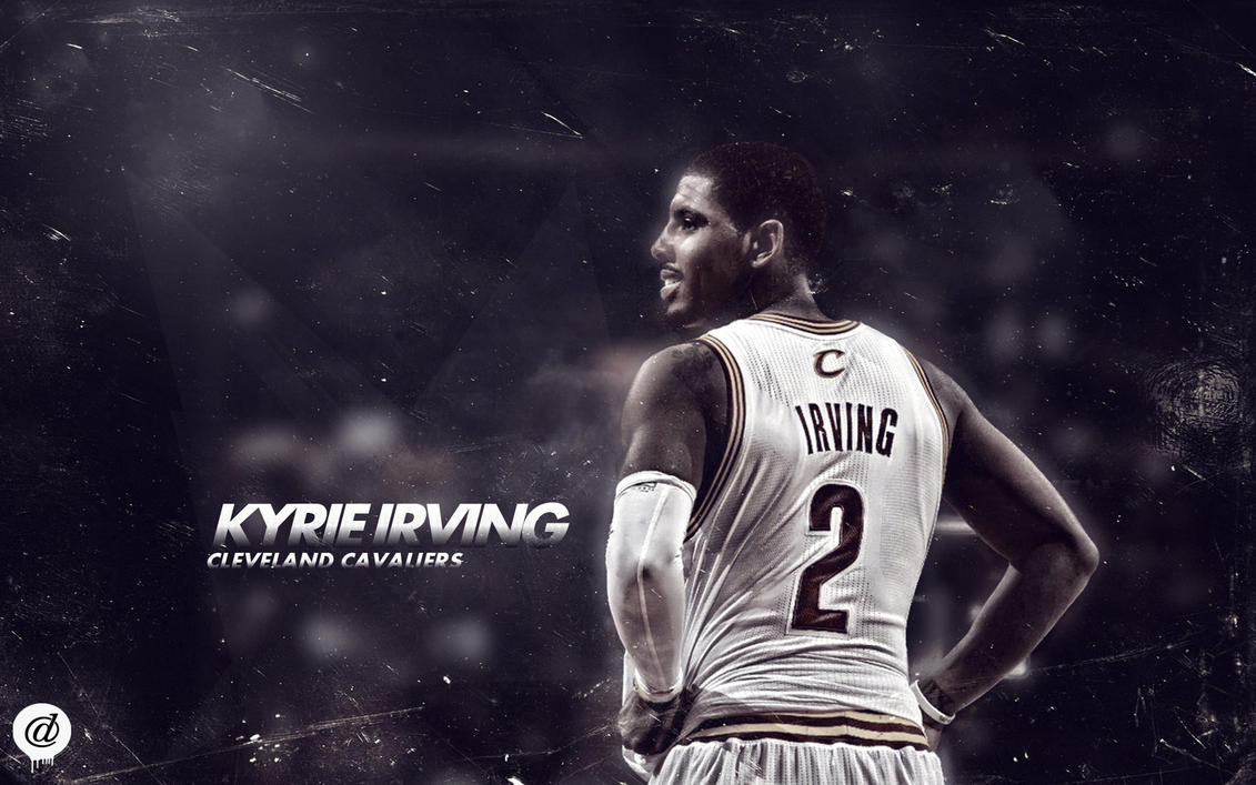 Popular Wallpaper Logo Kyrie - kyrie_irving_wallpaper_by_31andonly-d60mf6i  Graphic_526039.jpg