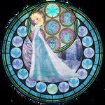KH Station: Elsa