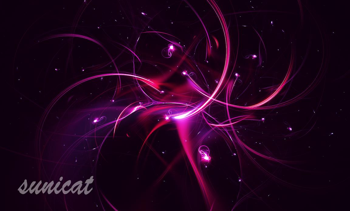 Aura by Sunicat