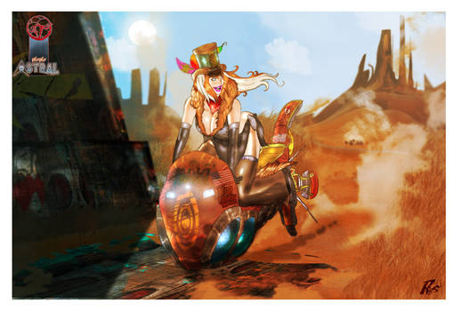 wasteland_ride