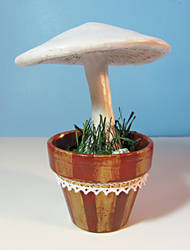 Mushroom 02
