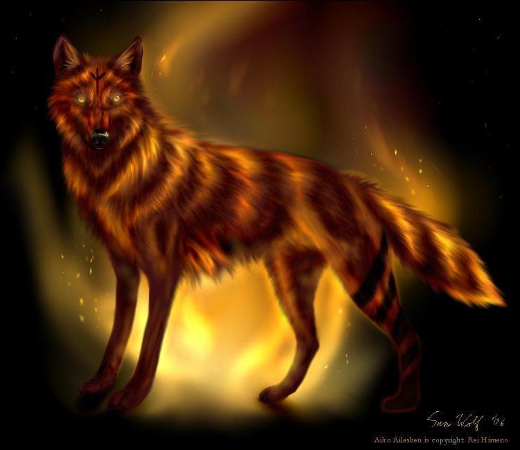 .:Phantom:. Aim_for_the_Burning_Sun_by_SnowWolfMystic