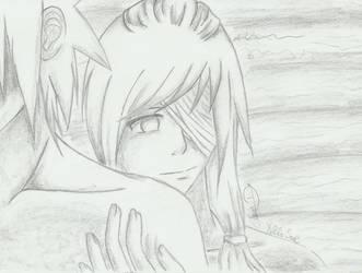 Yukiko X Soul