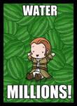 Water Millions