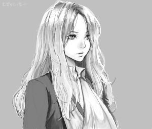 tabiliity's Profile Picture