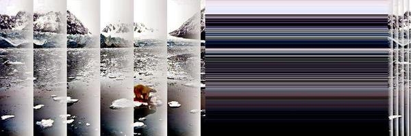Modern Oblivion 12m by bonepics