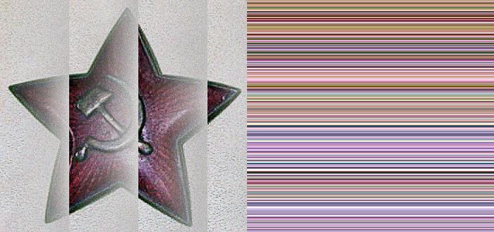 modern oblivion 66e by bonepics