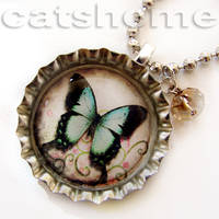the butterfly collection 10 by catshome