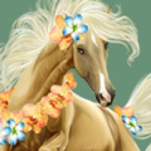 VinilieScratchX3's Profile Picture
