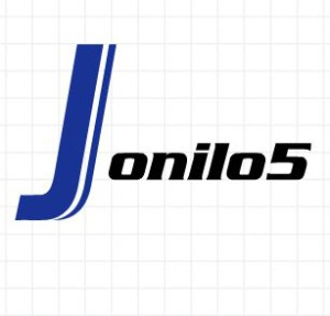 Jonilo5's Profile Picture