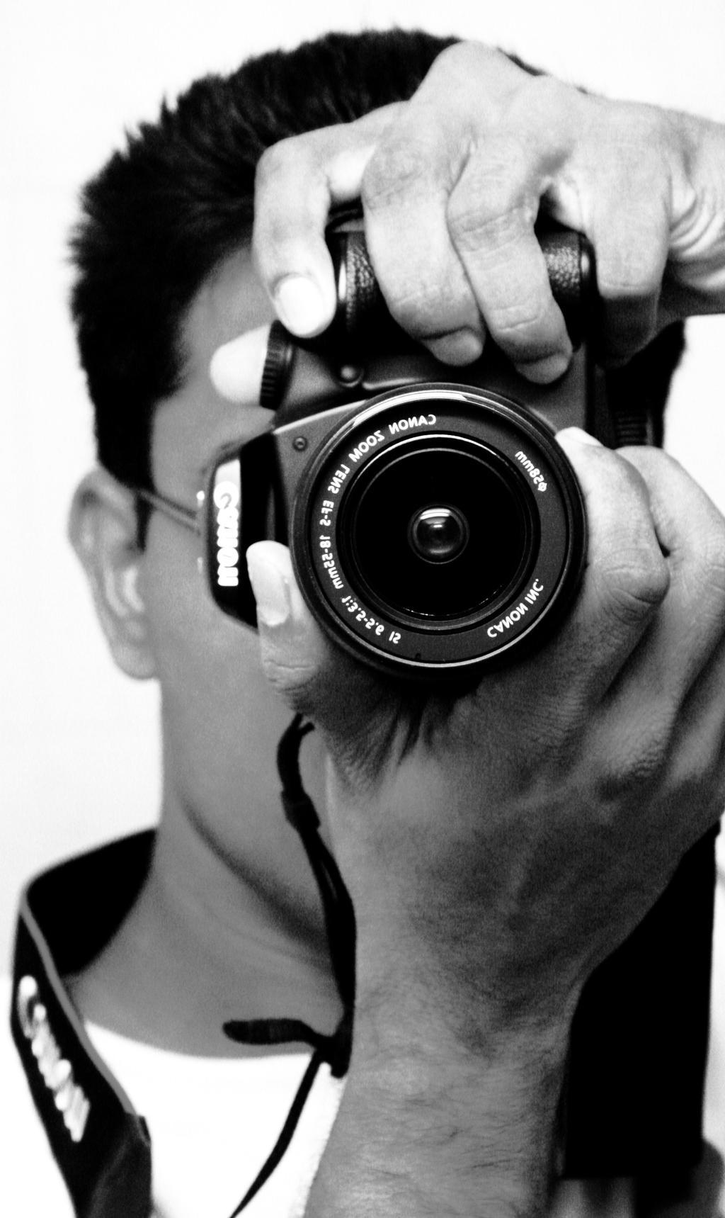 Loy-Pinheiro's Profile Picture