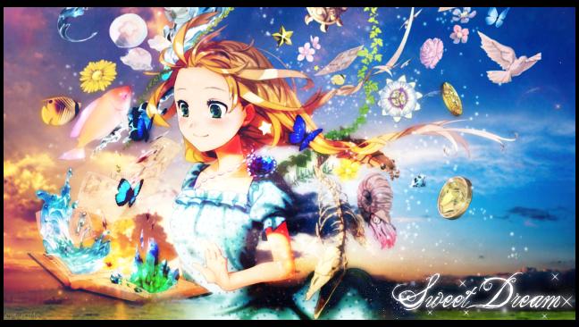 Sanctuaire de Miku ! Sweet_dream_gimp_by_ab0utxme-d5s5dpx