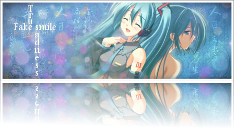 Sanctuaire de Miku ! True_sadness_fake_smile___miku_hatsune___gimp_by_ab0utxme-d5s7rce